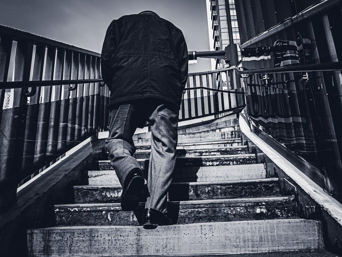 202005 story photos  #RICOHGR #streetphotography  #スナップ写真 #ストリート写真 #everydayjapan #grsnaps #ファインダー越しの私の世界 pic.twitter.com/O81Z2Cc4nn