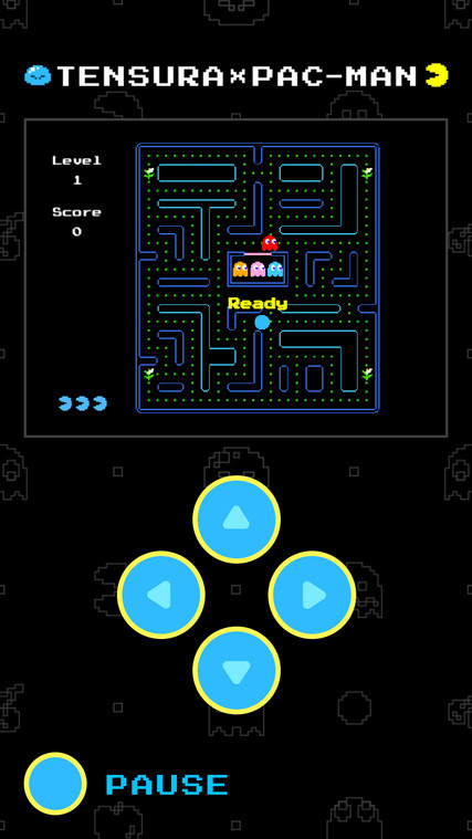 test ツイッターメディア - 「転スラ」と誕生40周年を迎えた「パックマン」がコラボ、グッズやゲームなど展開https://t.co/EFi1lLIRou https://t.co/TSOKOCyMRY