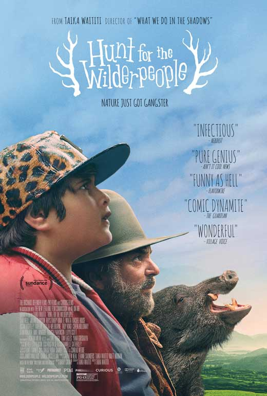 OUT NOW  This weeks show contains a fight to the death, dinosaurs and a camping trip. You wouldn't want to miss this one!  http://link.chtbl.com/Wilderpeople   #BadDads #FilmReview #Podcast #Netflix #AmazonPrime #parenting #dad #kids #movies #review #TaikaWaititi #huntforthewilderpeoplepic.twitter.com/Ts3thVegMa