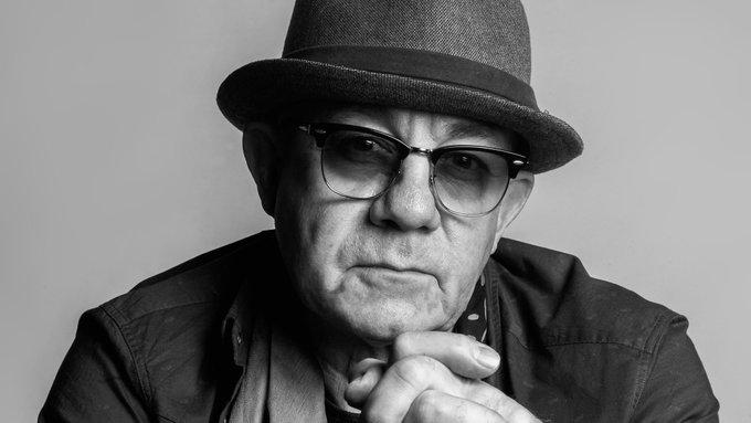 Happy 70th Birthday to lyrical genius, Elton John s songwriting partner, Bernie Taupin!