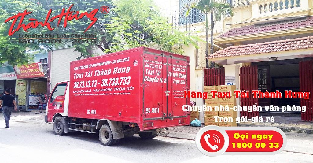 Sử dụng dịch vụ chuyển nhà trọ gói Taxi tải Thành Hưng hay tự chuyển? Đọc tiếp>> https://t.co/eStKqdqjhv #chuyennhahanoi #chuyennhatrongoi #dichvuchuyennha https://t.co/saqB5iuseD