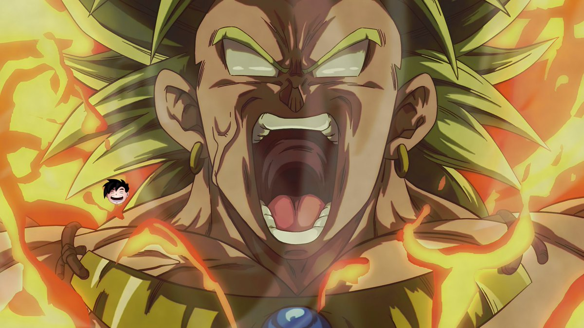i still like that broly :D <br>http://pic.twitter.com/7zn8IYlpwq