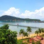 Image for the Tweet beginning: #kohchang #missThailand #VirtualThailand #Thailand #amazingthailand