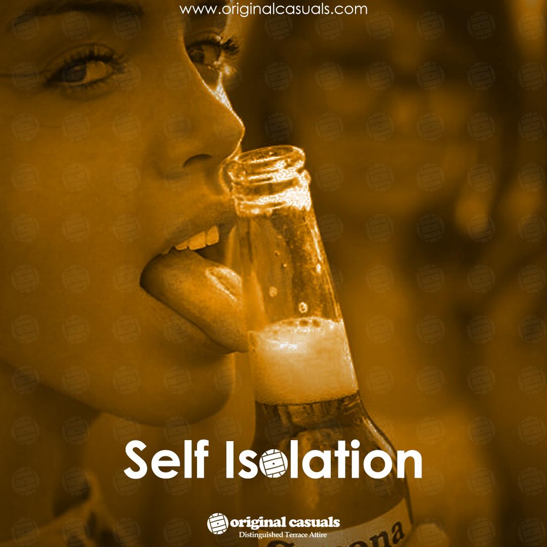 Day 67 of Self-isolation – Thank God It's Friday.....That Friday feeling!!  #TGIF #FridayFeeling #violenza #Tshirt #SubCulture #stayingcasual #BeSafe #StayHome #selfisolation #FCKCVD19 #OriginalCasualspic.twitter.com/jNCNuIUVM9