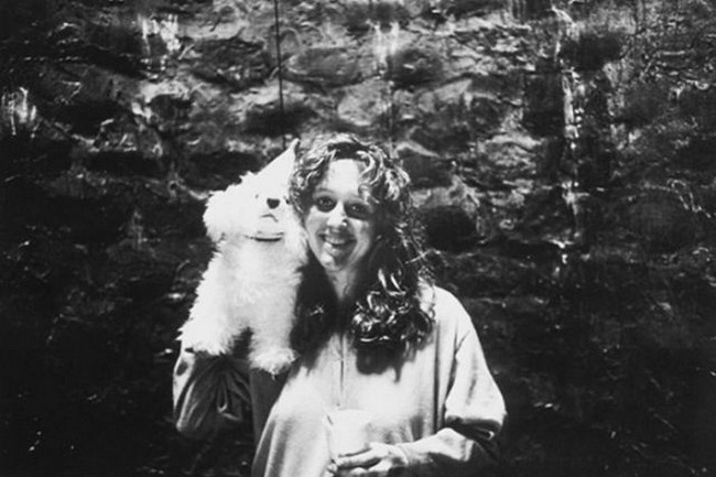 Happy 53rd Birthday to  BROOKE SMITH