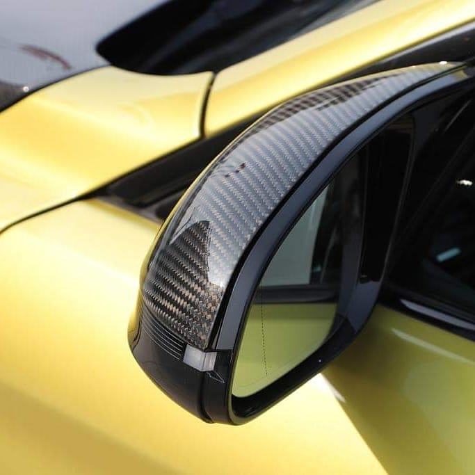 JC-LL003 DRY Carbon Fiber Mirror Covers for #BMW #M3 / #M4 LHD Left Hand Driving Only 2014-2017 #DRYCarbonFiber #MirrorCovers #BMWM3 #BMWM4 #BMWM3MirrorCover #BMWM4MirrorCover #bmwm5 #bmwm2 #bmwx5 #bmwf80 #bmwi8 #bmwi3 #cardesigner #autorepair #autocare #Singapore #Canadapic.twitter.com/40wcWuxjRQ