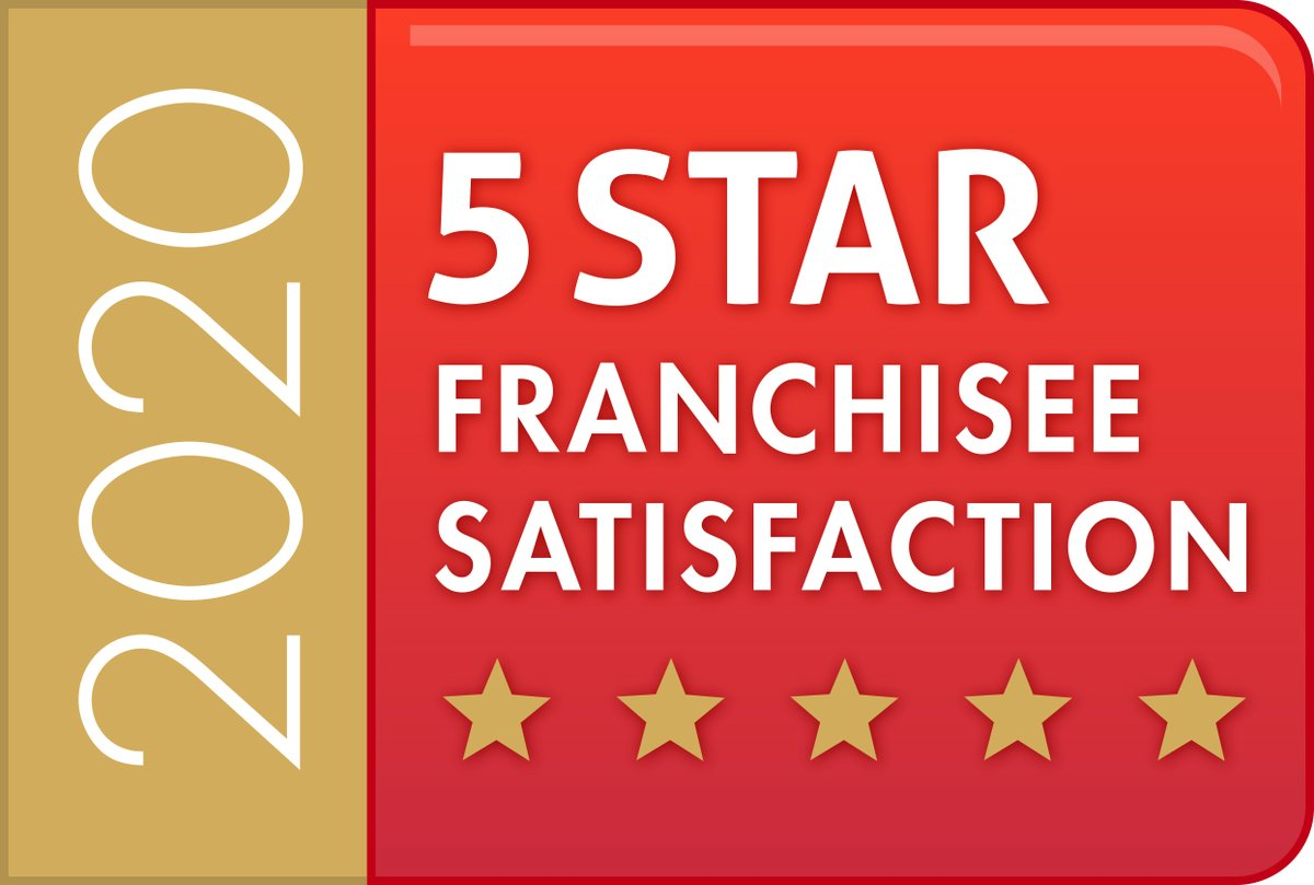 BestFranchiseUK photo
