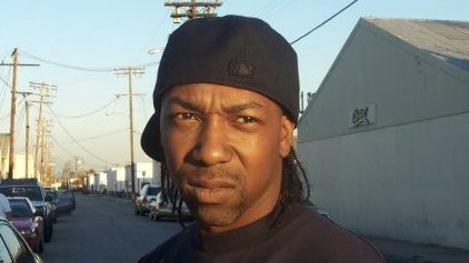 HAPPY BIRTHDAY (5/22) MC EIHT of Compton s Most Wanted