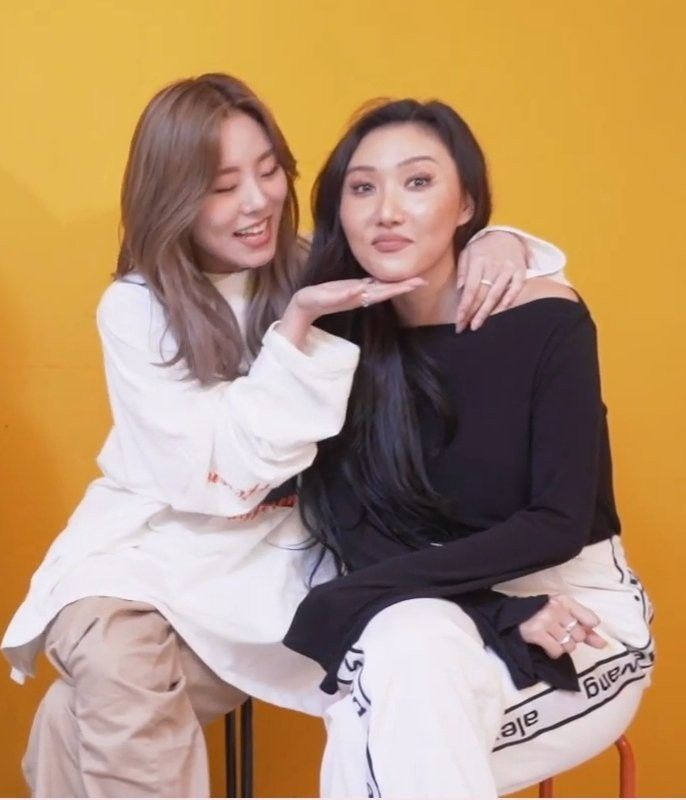 #WHEESA: low quality pictures of a high quality friendship <br>http://pic.twitter.com/CitoUjXcjZ