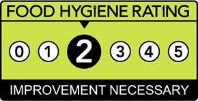 Wiltshire Farm Foods rated 2/5 IMPROVEMENT NECESSARY by the Food Standards Agency #FoodHygiene Unit 1 Thatchmoor Farm, Broad Lane, Huddlesford, #Lichfield, WS13 8QH Business type: Retailers - other Inspected 3/3/20 http://ratings.food.gov.uk/business/en-GB/1249439…pic.twitter.com/E5c2cD1Xnb