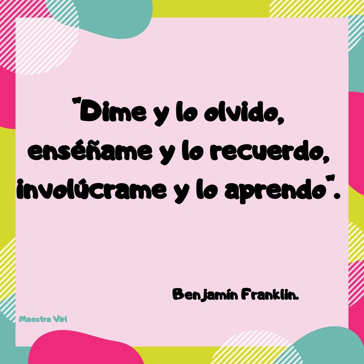 #quedateencasa #yomequedoencasa #actividadesparaniños #MaestraViri #infantil #niñosfelices #MaestraViri #COVIDー19 #CuarentenaInteligente  #Educacionpic.twitter.com/odwCJH2n8D