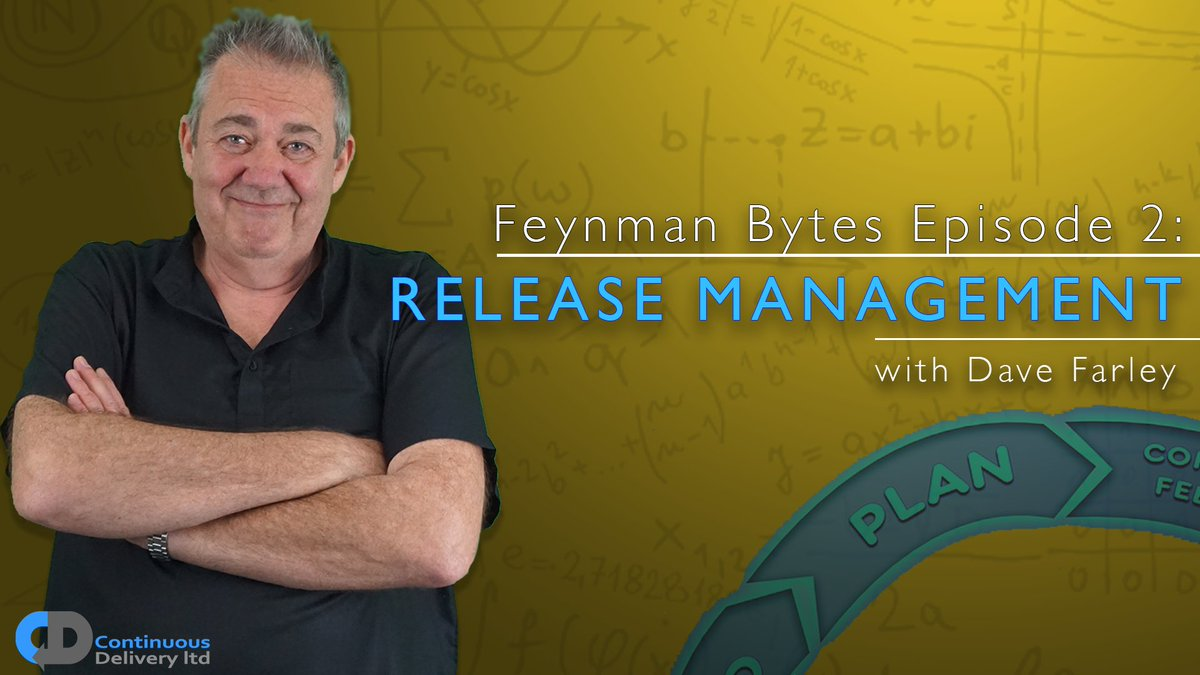 When it comes time to release your software into production: • Do you cross your fingers? • Do you pray? • Do you guess that its all going to go well? Remove that guesswork from the process of releasing your software ➡️ bit.ly/FB2ReleaseMana… #ReleaseManagement #DevOps