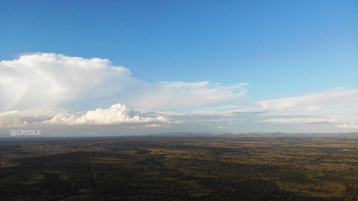 Views   #Drone #DronePhotography #Views pic.twitter.com/zP49QE7sin
