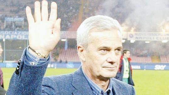 #GigiSimoni Foto