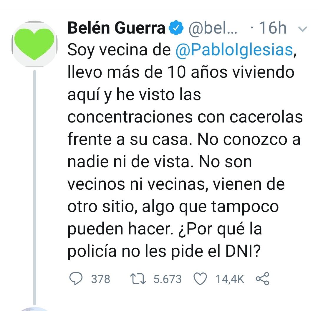 LOL Una vecina cualquiera de Pablopagar. https://t.co/w1MmyGkYsw