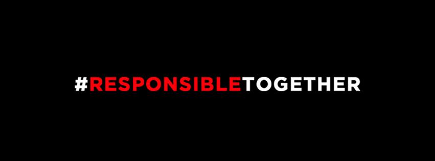#dlaminizuma enough is enough! We need @SABreweries trading #ResponsibleTogether