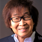 Image for the Tweet beginning: エレミヤ役の古川登志夫さんは、ドラゴンボールのピッコロやONE PIECEのエース役の声優さんです♬   #聴くドラマ聖書 #聖書 #JapaneseDramaBible