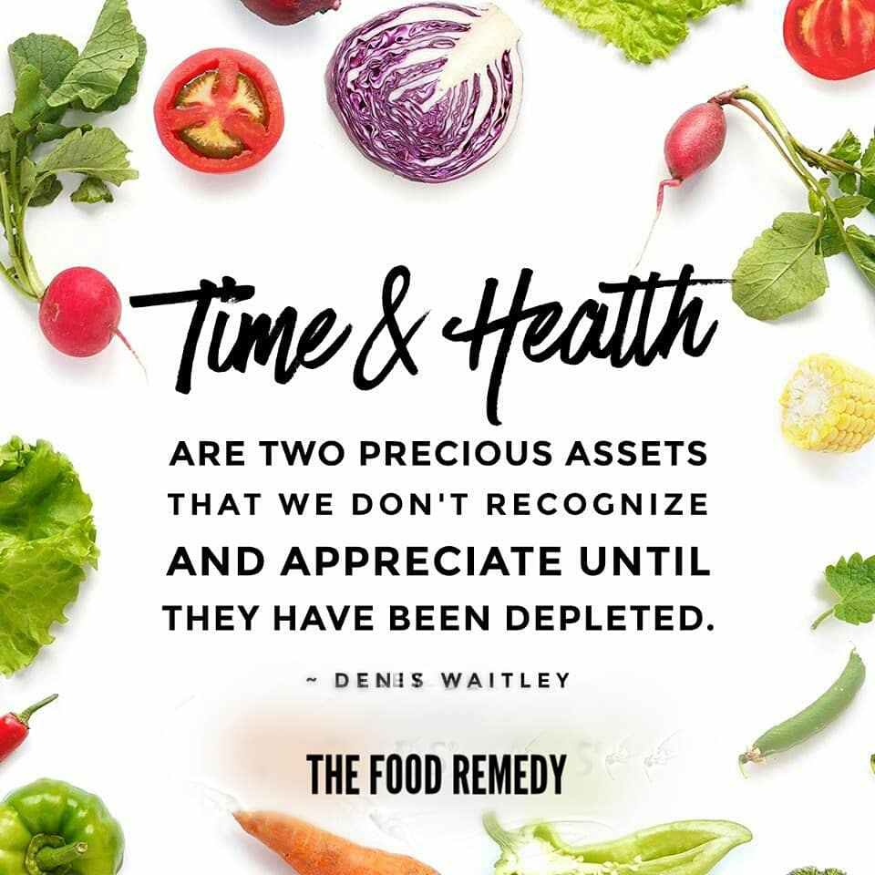 Take action now! Don't let your health depreciate cos you decided not to take action. Your food is the answer, DM us today for a free limited health plan to manage Diabetes, Alzheimer's disease, High blood pressure and other health challenges.  #foodie #healthyfood pic.twitter.com/YI7tMFQIgi