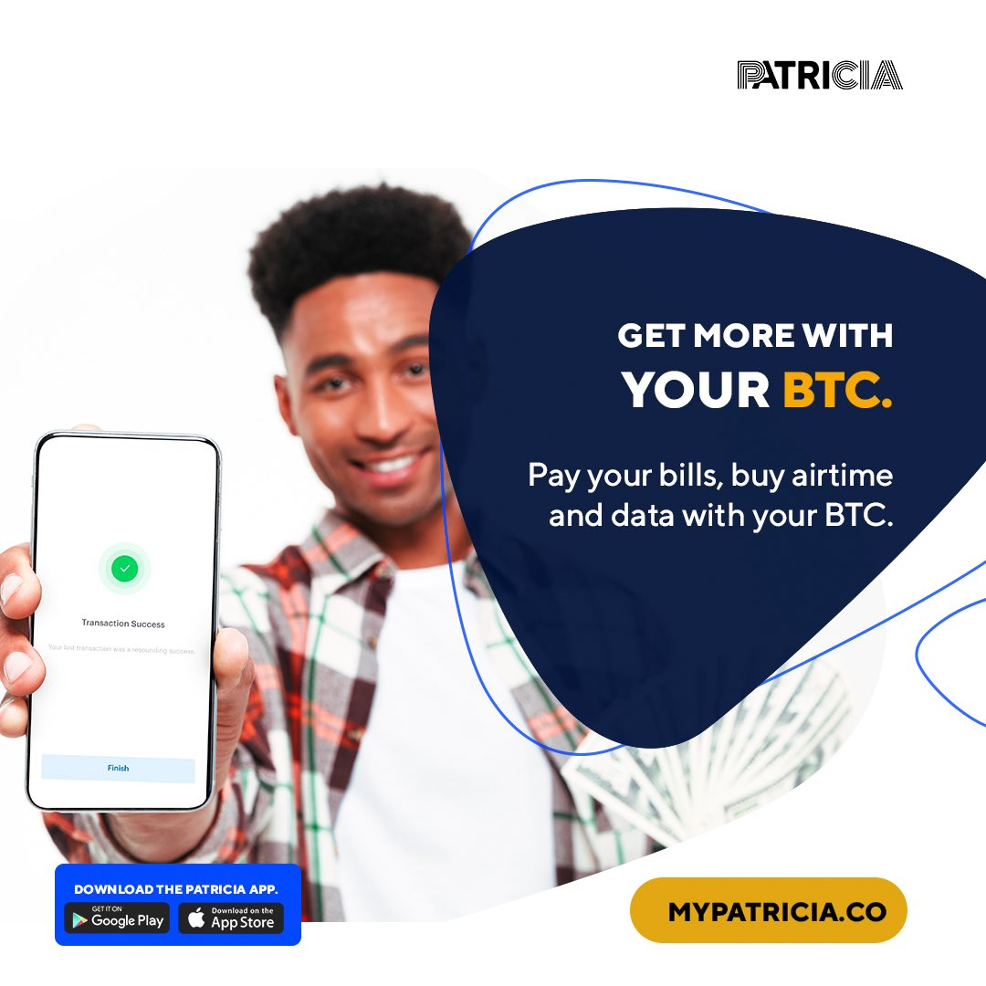 buy airtime with cryptocurrency