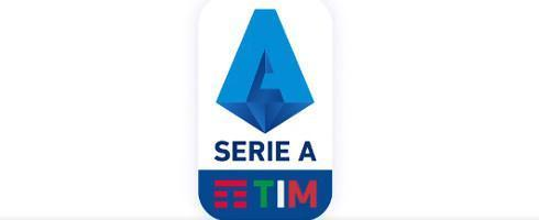 The Lega #SerieA and the Italian Sports Medical Federation pass on the medical protocol for the resumptions of matches to the #FIGC, who will evaluate and send to the Government by May 28. #Calcio #SerieB #SerieC  https://www.football-italia.net/153519/serie-match-protocol-may-28 …pic.twitter.com/yNDRMeWqKe