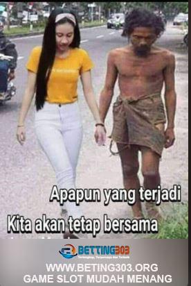 #gadisindonesiaa_ #gadisindonesia #indomusikgram #potretindo #anakhits #cewekjatimcantik #anakhitsbanget #anakkece #anakhitskekinian #cantik #cewekcantik #cewekseksi #ceweklucu #cantikseksi #seksi #PNScewek #karyawaticantik #pekerjacantik #cantikputih #putihcantik #cantikalamipic.twitter.com/4vYA6CEMoP