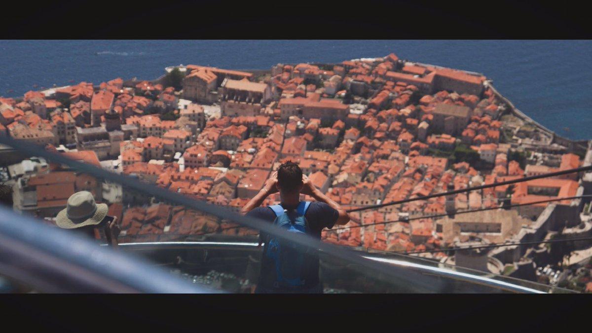 Cinematic Moment in Europe  #写真好きな人と繫がりたい  #ファインダー越しの私の世界 pic.twitter.com/BkRvqcmQTy