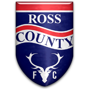 I am sure that #RossCounty is a way better team than #SãoPaulo ! pic.twitter.com/qsZ8GkWsqL