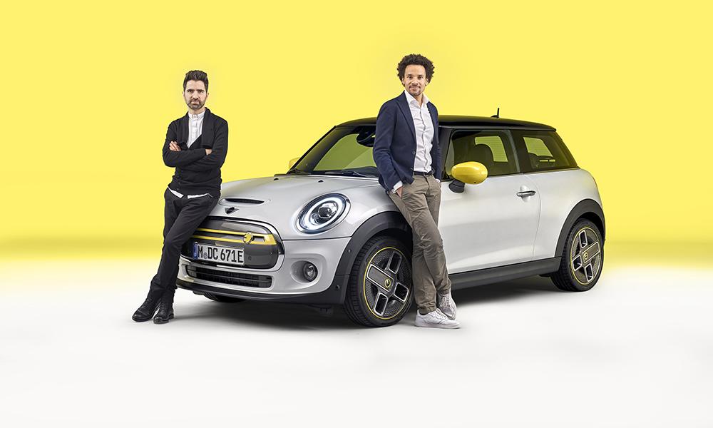 Der #MINICooperSE im #Einklang mit allen #Sinnen #Fashionpaper lesen: https://www.fashionpaper.ch/cars/der-mini-cooper-se-im-einklang-mit-allen-sinnen/…  #Auto #Automobile #Automobiles #BMW #BMWGroup #Car #Design #Elektroantrieb #Elektromobilität #Elektromotor #Ikone #Lifestyle #Mini #MiniCooper #elektroauto #electriccar #minilife pic.twitter.com/ifITCXmjuK