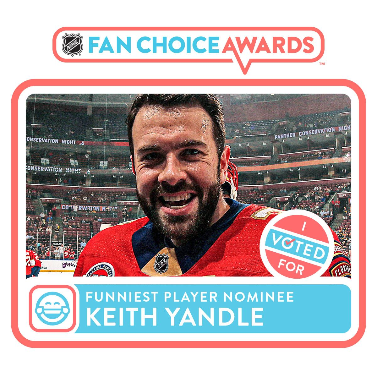 Yandle! He's the only choice... nhl.com/fans/nhl-fan-c…