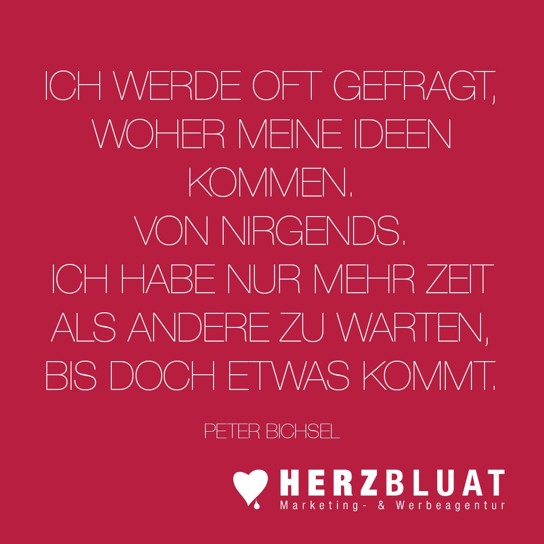 """""""Schnell"""", """"Günstig"""", """"Qualität"""". Leider kann man immer nur 2 dieser Begriffe kombinieren. Reden wir drüber - denn jahrzehntelange Erfahrung optimiert da einiges. ❣️😉   #herzbluat #strategie #konzept #marketingagentur #werbeagentur #salzburg #agentur"""