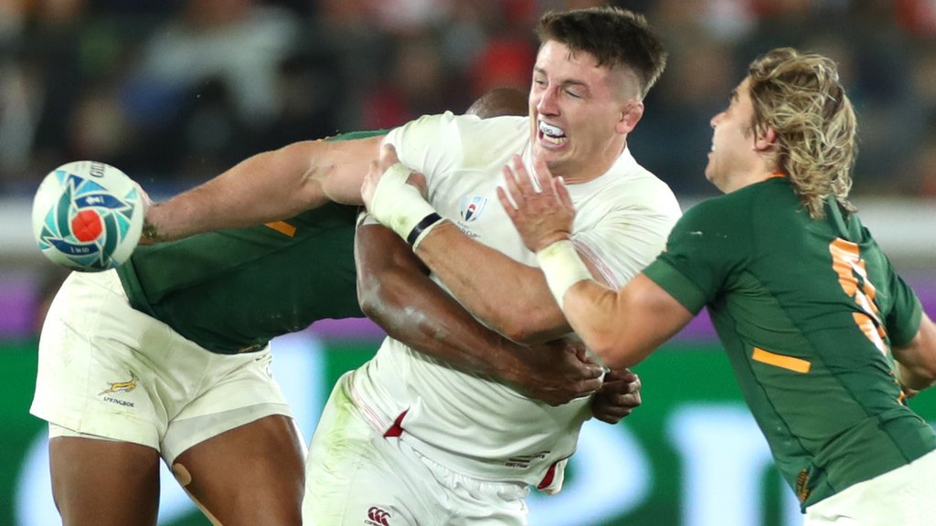test Twitter Media - Sanzaar and the Six Nations - which represent the biggest 10 international teams in world rugby - are working together to align the global calendar.  Full story: https://t.co/sgCHYKEI2M https://t.co/XhHPaLIq9u