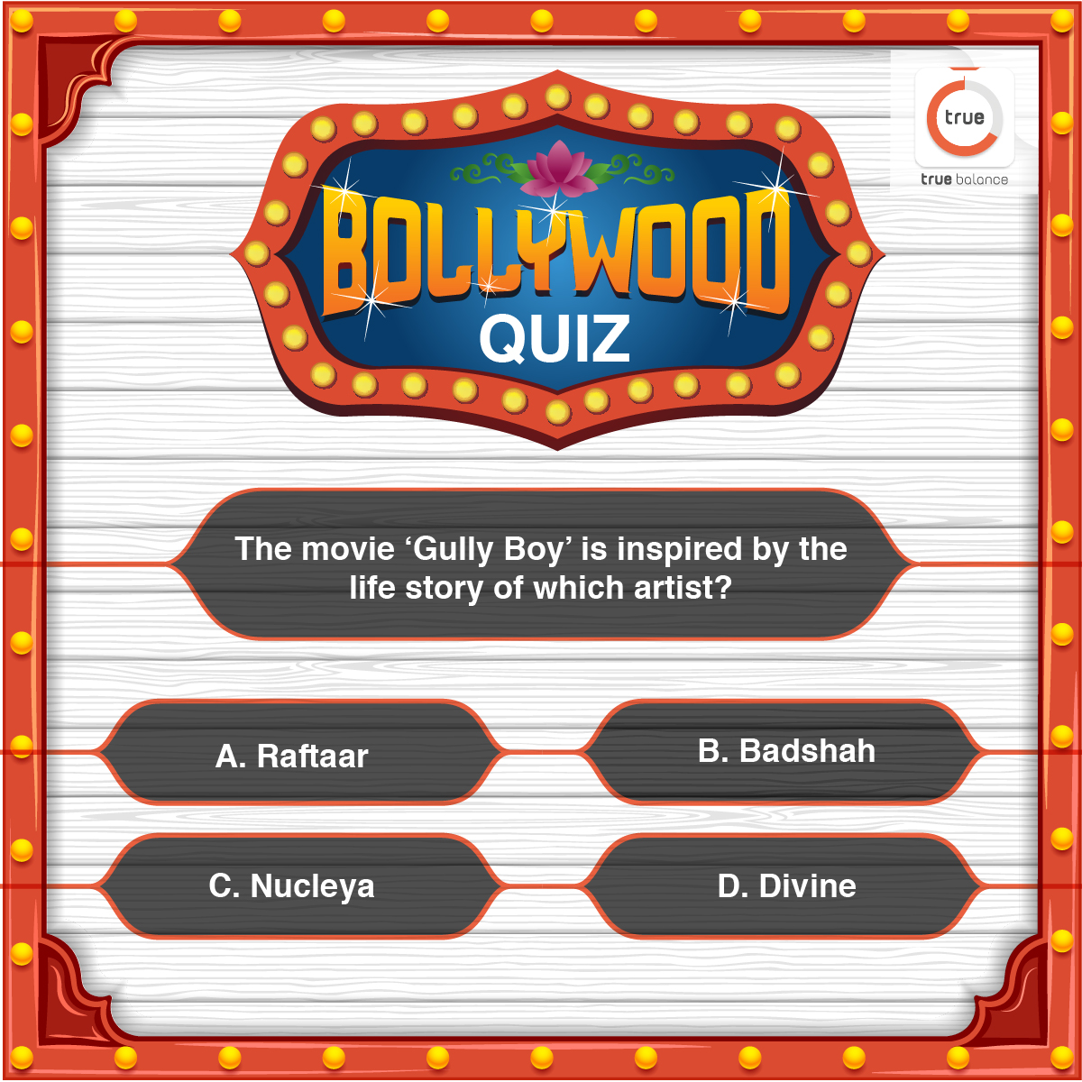 Are you a Movie fan?   Answer this in the comments section #bollywood #love #india #instagram #tollywood #tiktok #mumbai #like #follow #instagood #actor #fashion #bollywoodactress #actress #kollywood  #music #indian #bollywoodsongs #likeforlikes #bollywooddance #bhfyppic.twitter.com/MdcgPZOThW