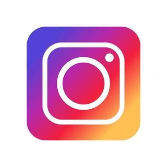 まりさ instagram 中川