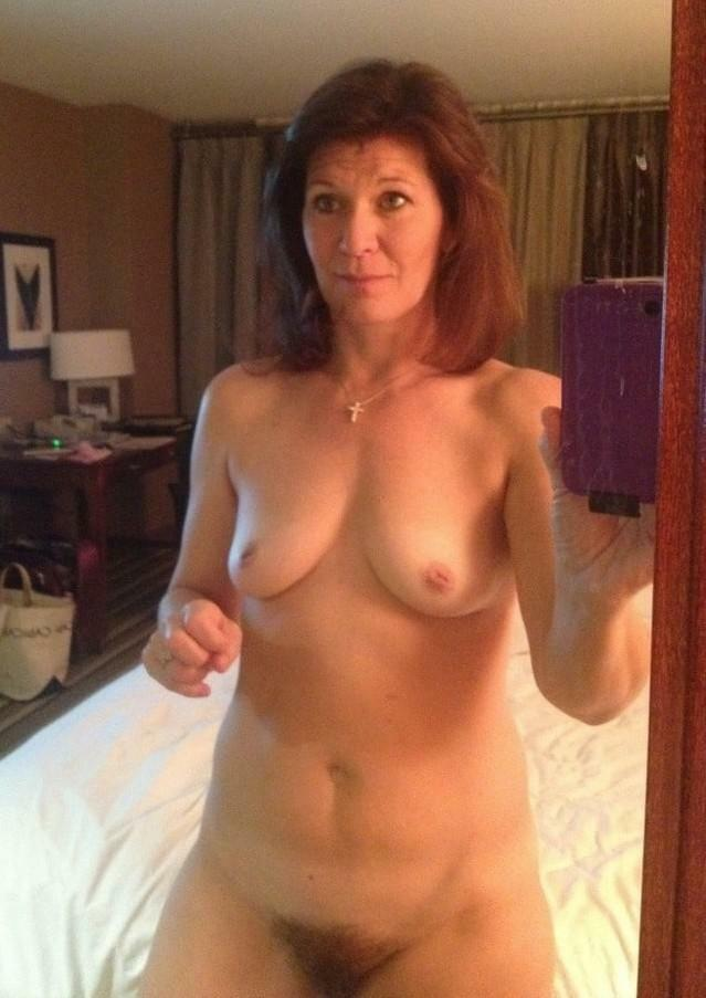 See And Save As Random Shots Of Milfs Porn Pict