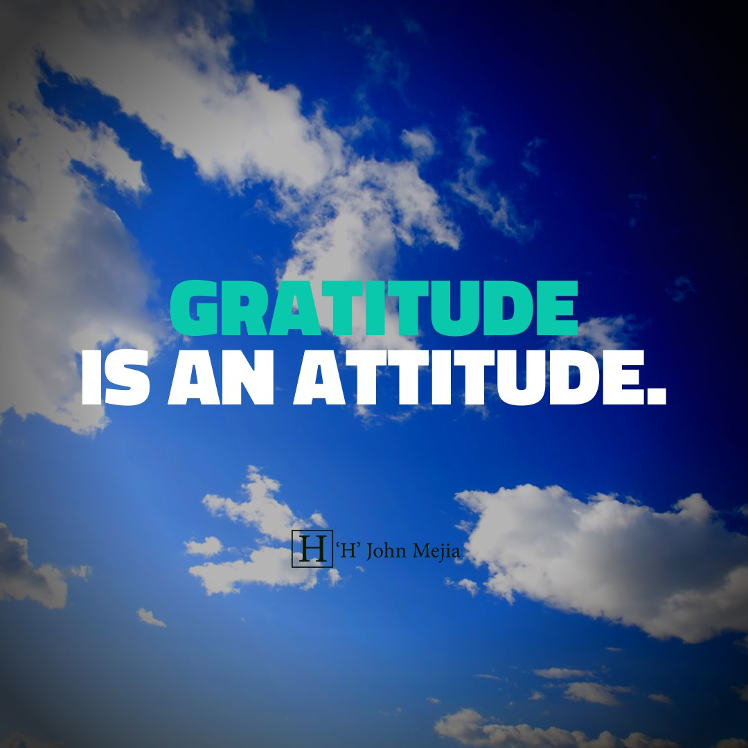 Gratitude is the best attitude to have towards life.  #quotesandsayings⠀ #unconditionalmotivation⠀ #mindsetcreator⠀ #buildyourempire⠀ #businessquotes⠀ #successquote⠀ #thinkandgrowrich⠀ #successrips⠀ #quotesaboutlife⠀ #quotes4you⠀ #quotesaccount⠀ #businessadvicepic.twitter.com/8y7p1df57z