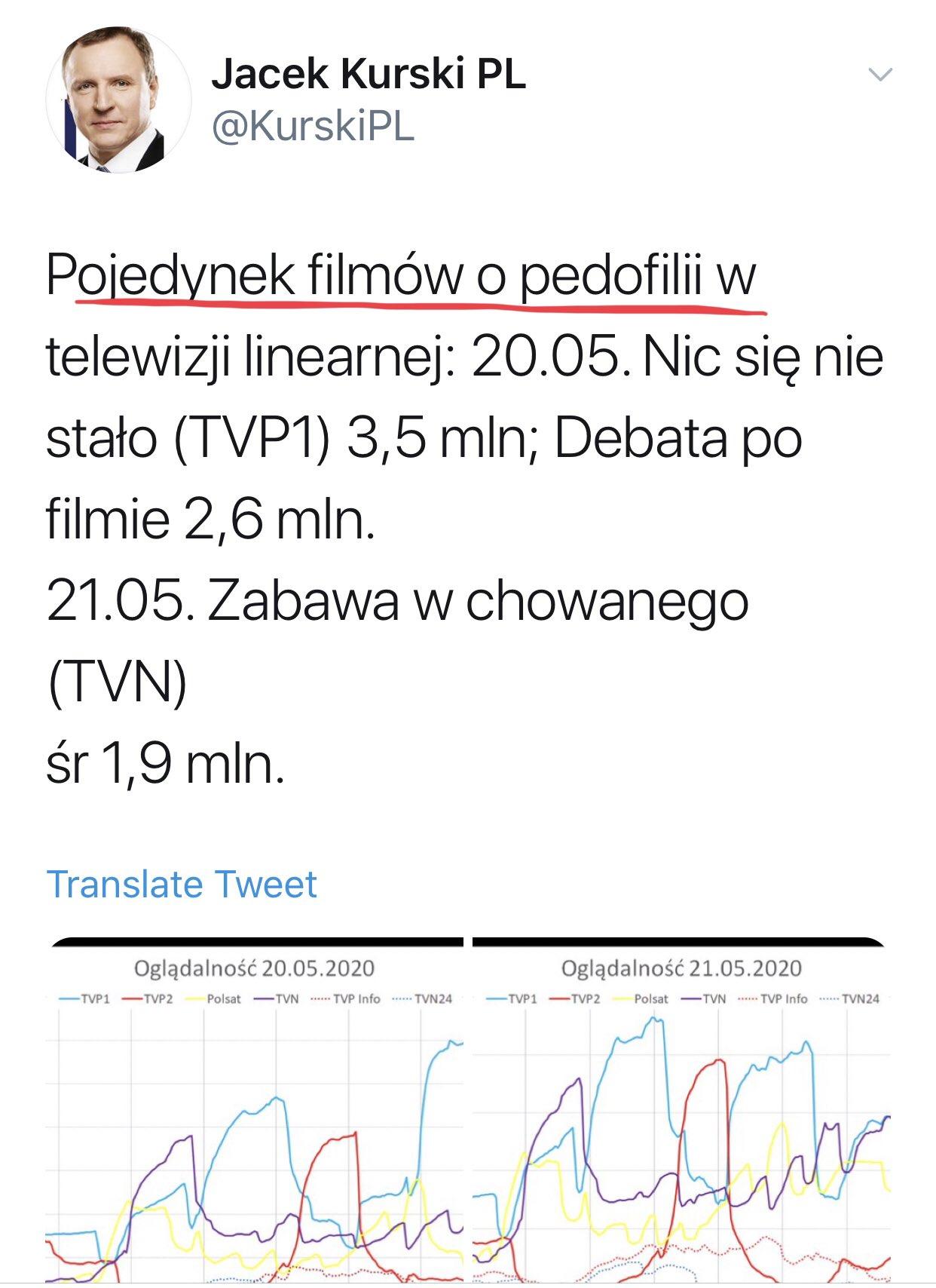https://pbs.twimg.com/media/EYnohlAXkAEswqY?format=jpg&name=large
