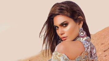 Zara Abid Pakistani model   IMAGES, GIF, ANIMATED GIF, WALLPAPER, STICKER FOR WHATSAPP & FACEBOOK