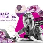 Image for the Tweet beginning: Las empresas deben ponerse al