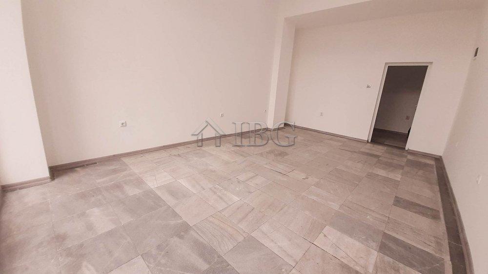 For Sale - More Room Apartment: #Ruse. globimmo.net/en/agency/2395…