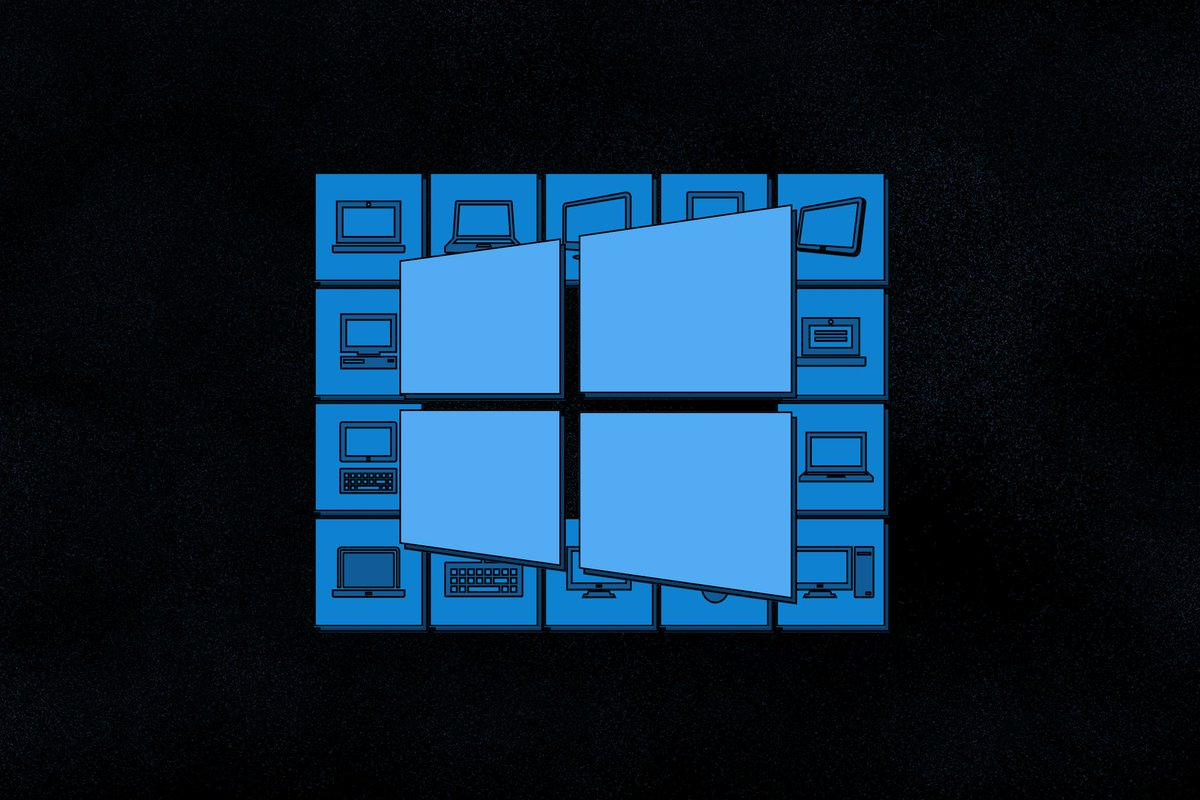 The Verge Guide to Windows 10