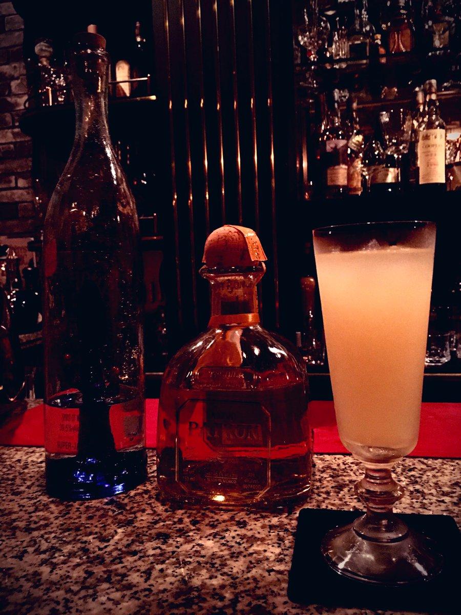 #Bar Cantaloupe Island  #パロマpic.twitter.com/2ex5T9cr3o