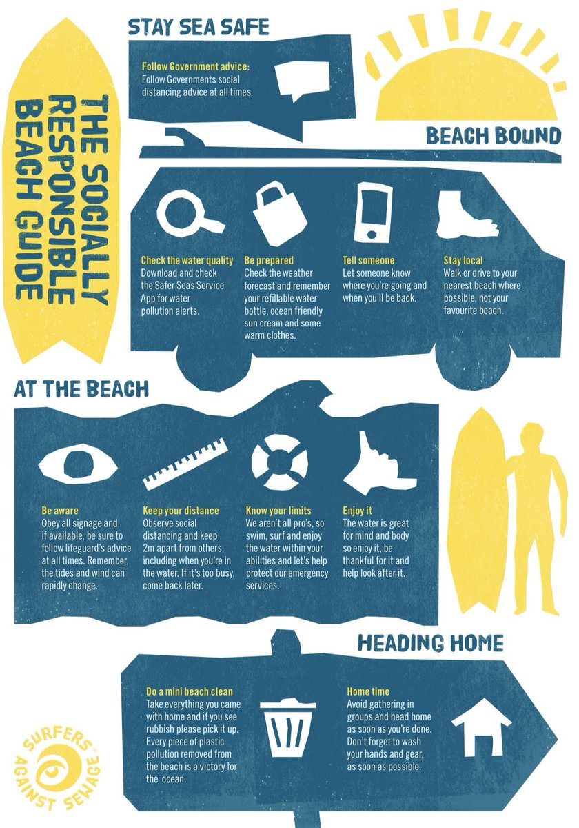 Coming to #Brighton #Hove beach this weekend? Please dont bring or buy #singleuseplastic. And take your rubbish home. #ReturnToOffender Thanks. @BrightonHoveCC @CityReuseDepot @deans_beach @BtonWatersports @hovelagoon @sascampaigns @LagoonHove