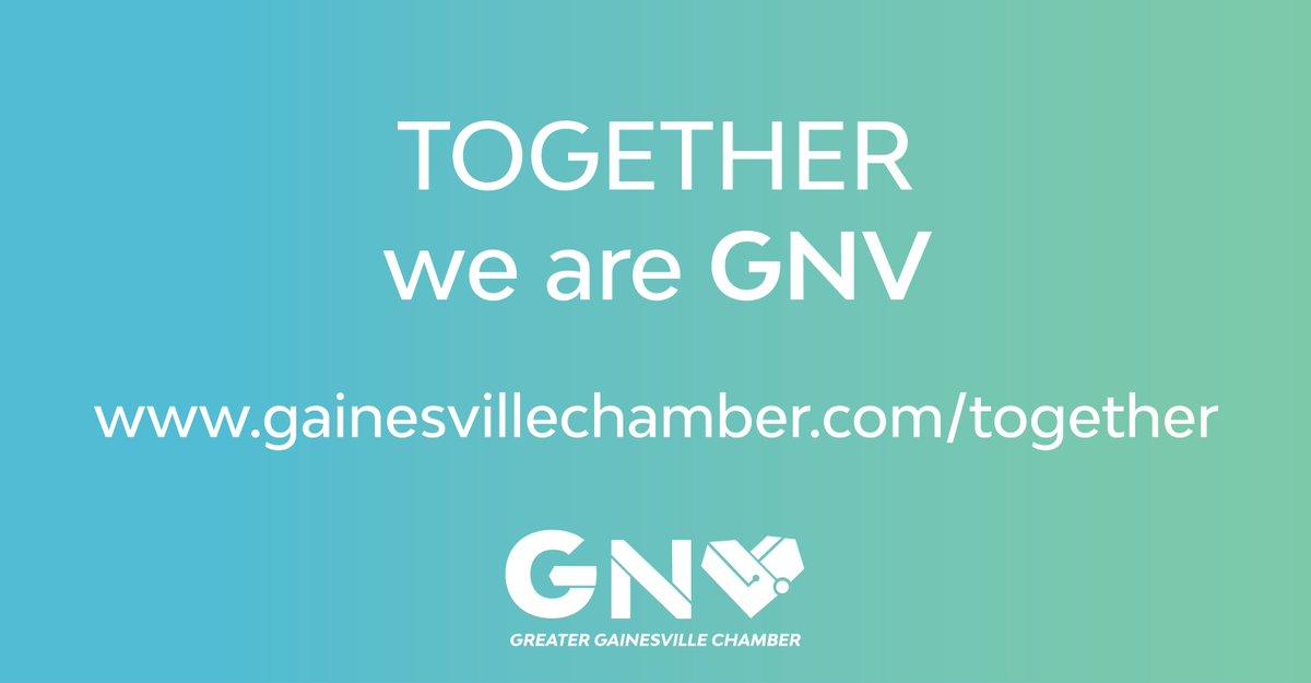 GNVChamber photo