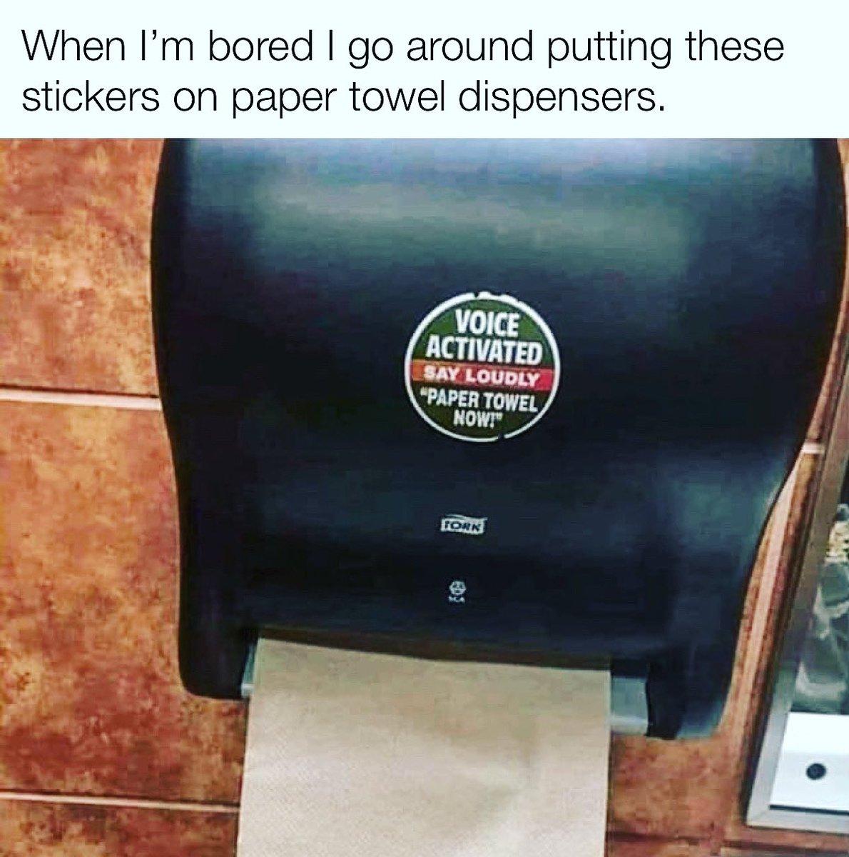 I said NOW!#memezlab #memes #meme #memes#memesdaily #dankmemes #memez #memer #memepage #memed #memelife #memestar #memereview #memestagram #memesquad #memeaccount #memelord #memess #memegod #memesrlife #memes4days #memeoftheday #memester #memesfordays #memetimepic.twitter.com/xAF4hA1CAc