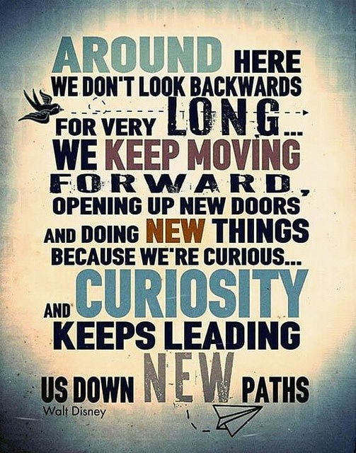 Hey #HR wanted to add some word of encouragement as we head into the weekend. Keep safe, lift up others, be curious . . . and move forward. #HRCommunity #HRTogether #HRSocialHour #HRHour #SHRM #CIPD #GlobalHR #HRRising #FF