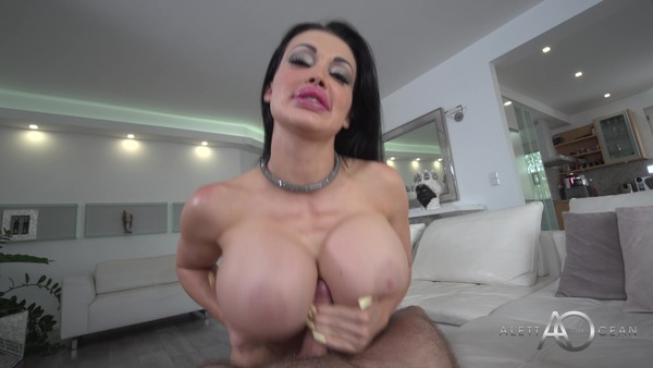 My new video is really hot! Check it out! alettaoceanlive.com/scene/7877723/…