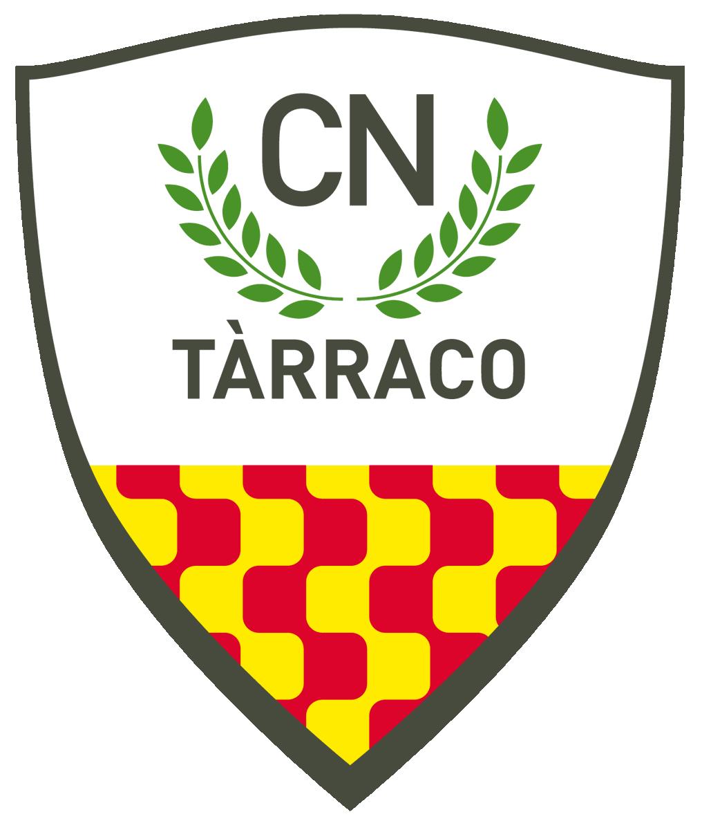 📌El proper dimecres 27 de maig, el Club Natació Tàrraco obrirà les seves instal·lacions i començarà paulatinament les seves activitats!! Clica aquí per llegir el comunicat als socis https://t.co/gMSWL7N9iu https://t.co/kBZlvPjtFh