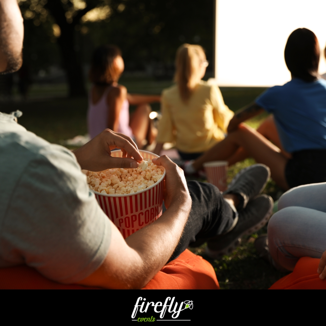 What would you prefer to do when restrictions are lifted? Watch a classic film at an outdoor cinema or a new blockbuster in an indoor cinema? We'd love to hear. #outdoorcinema #driveincinema #openaircinema Maidenhead Advertiser Bucks Free Press MyMarlowpic.twitter.com/iXuXcLmt4S