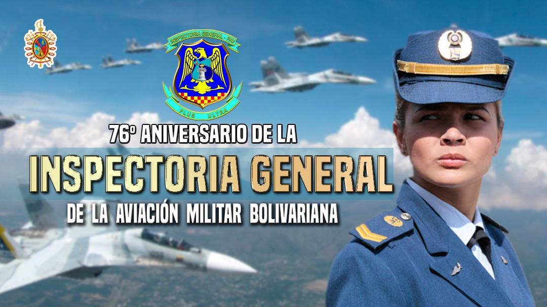 Tag venezuela en El Foro Militar de Venezuela  EYoBBwrXkAAVPQ5?format=jpg&name=medium