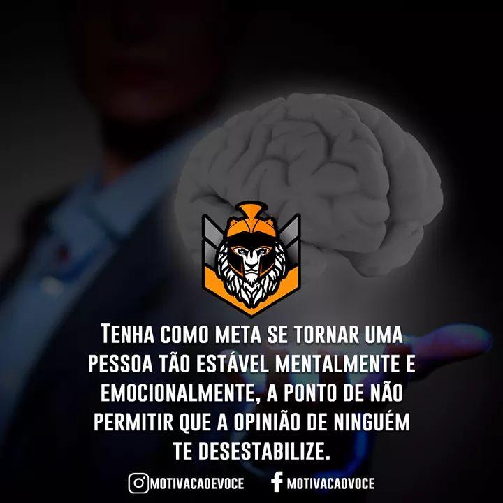Isso aí! #Determinação #Foco #Forca #Coragem #BoaSextaPraNospic.twitter.com/6Ibb0xemCC
